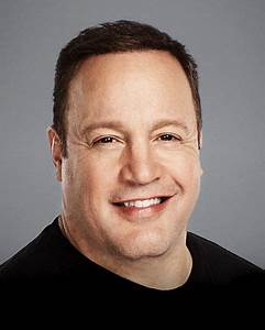 Kevin Can Wait Cast: Kevin James