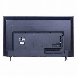 "TCL® 40FS3850 - 40"" 1080p Roku Smart LED TV"