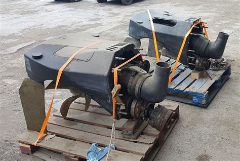 Used Boat Parts For Sale Uk by Boats For Sale Uk Boats For Sale Used Boat Sales