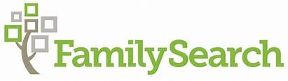 Familysearch History Tree Card Genealogical Ontario Lds