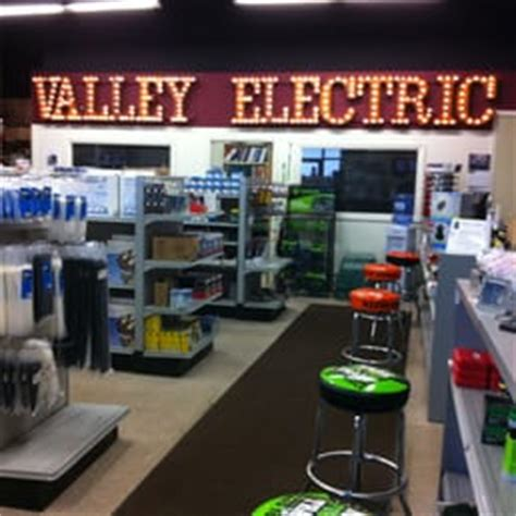 valley lighting ansonia ct valley electric supply lighting supply 11 photos