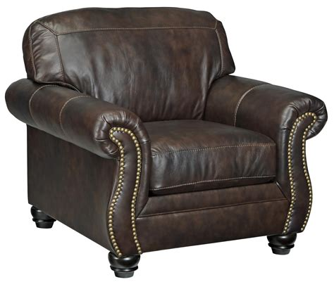 Leather Upholstery Brisbane by Rotmans Essentials 100 Brisbane Traditional Leather Match