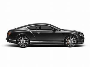 Bentley Continental Gt Speed : bentley continental gt speed 2015 exotic car wallpaper 09 of 24 diesel station ~ Gottalentnigeria.com Avis de Voitures