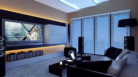 simple kitchen interior how to set up a filled entertainment room home