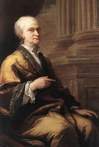 File:James Thornhill Portrait of Sir Isaac Newton.jpg ...