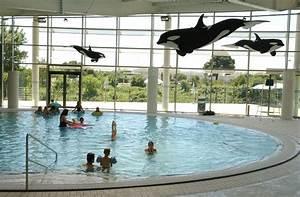 piscine amphitrite montpellier mediterranee metropole With awesome piscine amphitrite saint jean de vedas 0 piscine amphitrite montpellier mediterranee metropole