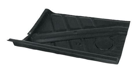 vw floor pans australia mk2 golf floor pan rear 1 4 golf jetta mk2 right side
