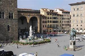 La Casa del Garbo UPDATED 2017 B&B Reviews & Price Comparison (Florence, Italy) TripAdvisor