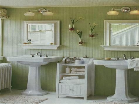 modern bathroom paint ideas small bathroom paint ideas bathroom design ideas and more