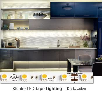 cheap kitchen lights kichler led lighting 2110