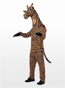 Giraffe Kostüm Kinder : ein tag im zoo tierkost me zu karneval ~ Frokenaadalensverden.com Haus und Dekorationen