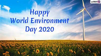 Happy Environment Biodiversity Celebrate Messages Greetings Sms