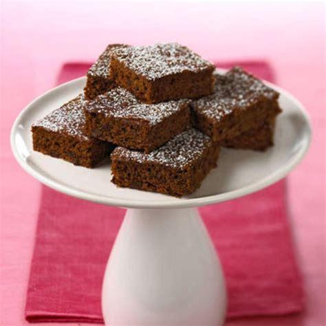 Diabetesfriendly Chocolate Desserts  Custard, Cream And