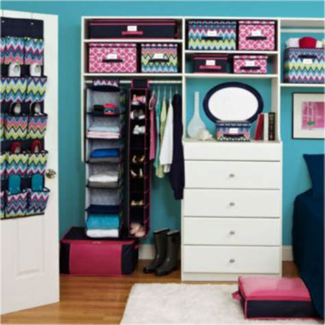 keep your organized with these products