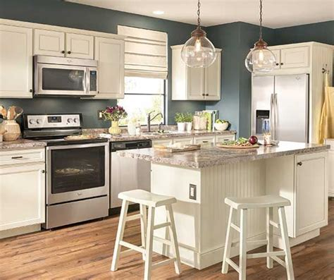 kitchen stock cabinets lowes in stock kitchen cabinets at home design concept ideas 3108