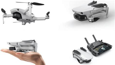caracteristicas  precio del nuevo dron mavic mini de dji
