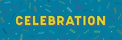 Celebration Fonts Latest Typeface Designers Graphic Web