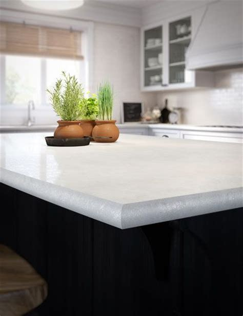 White Laminate Countertops by 49 Best Wilsonart Images On Kitchens