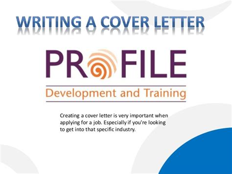 how important is a cover letter how to write a cover letter 33177