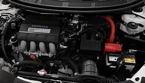 2020 Honda Hrv Redesign Interior  Exterior  Engine