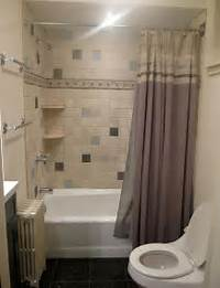 bathroom tile ideas for small bathrooms Small Bathroom Tile Design Ideas Small Bathroom Tile ...