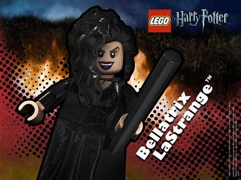 bellatrix lestrange brickipedia  lego wiki