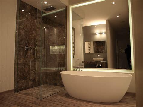ideal homes show bathroom contemporary bathroom