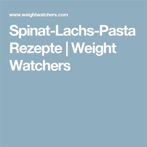 spinat lachs pasta rezept nudeln lachs pasta rezepte