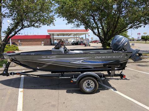 Paddle Boat Rentals Omaha Ne by Omaha Boat Rental Llc Bellevue Nebraska Facebook