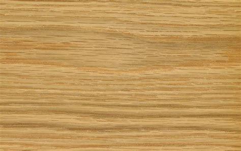 white oak  neck  neck  walnut woodshop news