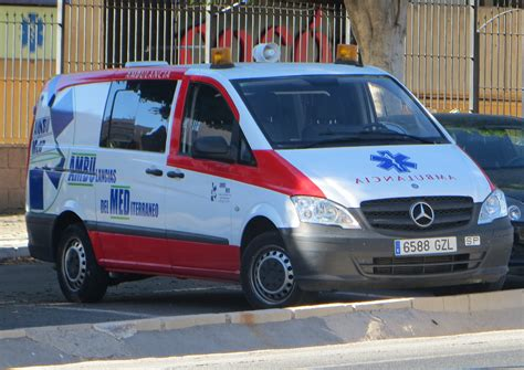 harmonie mutuelle nantes si鑒e ambulances privées page 414 auto titre