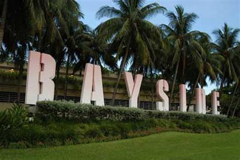 Bayside Boat Rides At Night by Everglades And Miami Adventure