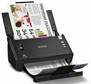 epson workforce ds 560 wireless color document scanner With documents scanner review