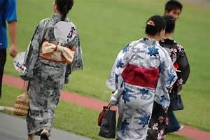 Moderne Japanische Kleidung : kimonos yukatas samues und weitere japanische kleidung online bestellen japanshop japanische ~ Orissabook.com Haus und Dekorationen