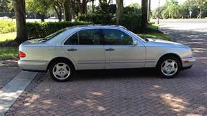 1997 Mercedes-benz E420 - View Our Current Inventory At Fortmyerswa Com