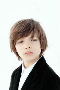 Coupe Cheveux Garcon : coupe de cheveux pour enfant coupe a la mode homme abc ~ Melissatoandfro.com Idées de Décoration