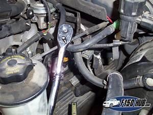 4 6l Ford Engine Cylinder Diagram Html Ford 4 6 Cylinder