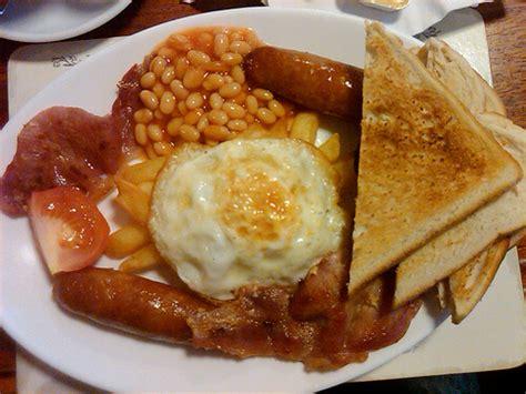 irlande cuisine traditional breakfasts tenon tours