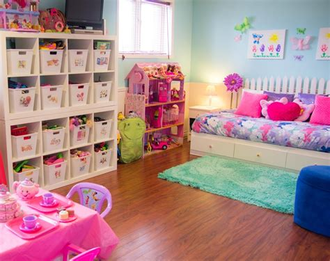 Kids Room Messiest Kid39s Contest 2015 Part 8 The Big