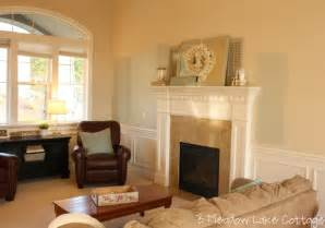 best sherwin williams paint colors for living room home