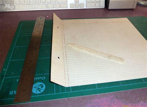 fotoalbum selber binden es ist hier fotoalbum selber binden buchbinden wie ein buchschrauben macht lomography