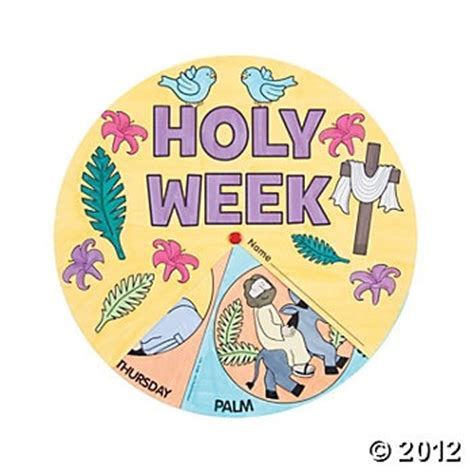 holy week craft ideas 209 best centered easter images on 4685