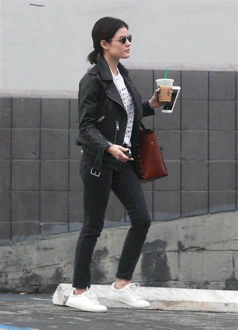 lucy-hale-leaves-a-nail-salon-in-west-hollywood-01-03-2017 ...