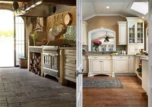 small kitchen islands ideas modern kitchens 2018 cottage style kitchen ideas and features