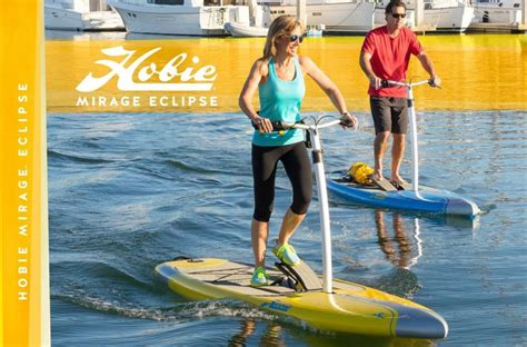 Houston Boat Show Reviews by 63rd Annual Houston Boat Sport Travel Show January 5