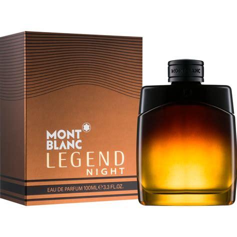 mont blanc portemonnaie herren montblanc legend eau de parfum f 252 r herren 100 ml notino de