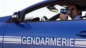 Vitesse Mini Sur Autoroute : il roulait avec son camion 15 km h sur l 39 autoroute mais pas que ~ Dode.kayakingforconservation.com Idées de Décoration