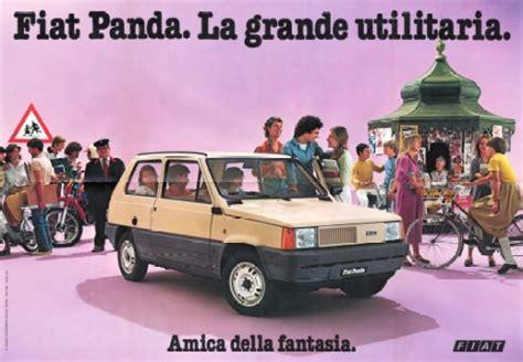 Fabbriche Di Ladari by Avete Il Privilegio Di Poter Osservare Il Poster Della