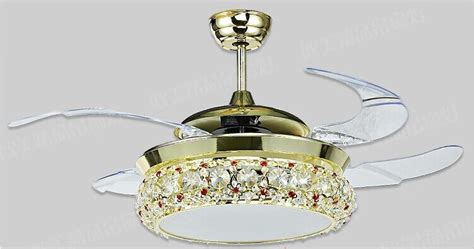 popular luxury ceiling fan buy cheap luxury ceiling fan