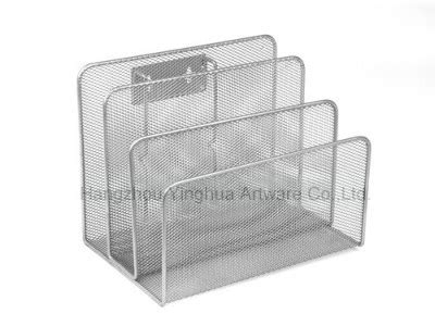 Office Supplies Paper Holder by China Paper Holder China Magazine File Office Supplies